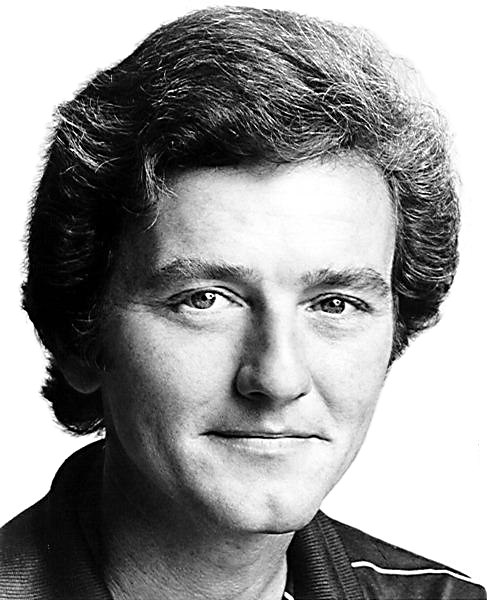 Mickey Newbury Biography